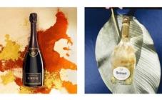 Najljepši blagdanski pokloni čekaju vas u Miva galeriji vina