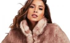 Bezvremenski modni komadi u zimskim tonovima