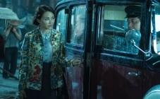 Stiže nam serija Singapurski stisak epska priča sa izvrsnim glumcima
