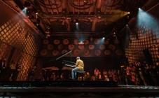 Glazbeni ciklus kuće umjetnosti Arsen donosi više od 30 događaja