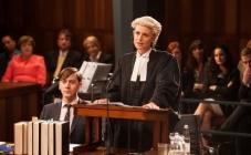 Slučajevi Janet King – nova kriminalistička serija