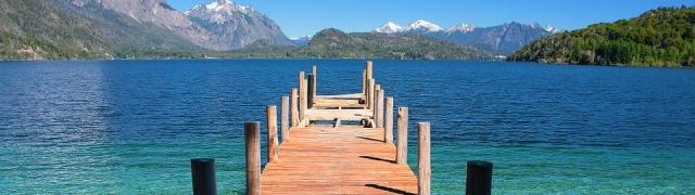 Argentina zemlja vrućeg tanga i hladnih prirodnih ljepota