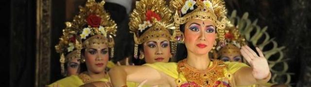 Indonezija najveća otočna zemlja svijeta