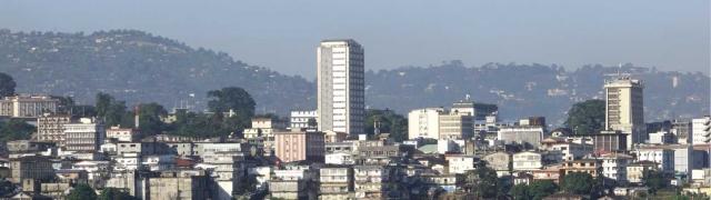 Sijera Leone