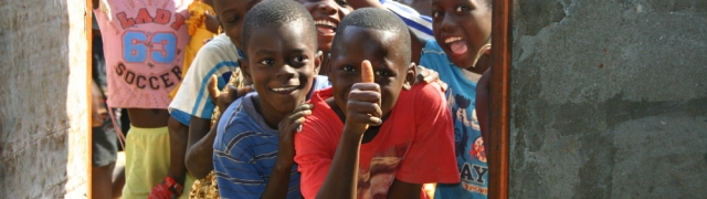 Angola bogata zemlja raskošne Afrike