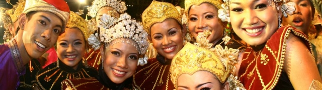 Malezija:zemlja turističkih iznenađenja