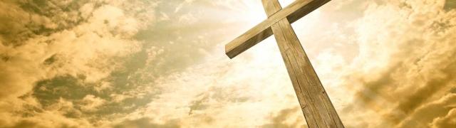 Kršćanska svetišta