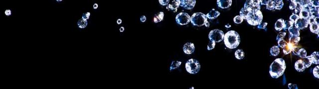 Bonton kupovanja dijamanta