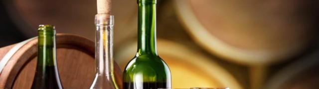 Vino i njegov nepogrješivi šarm