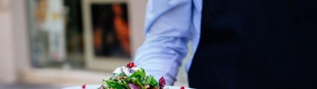 Bostonska salata osvježavajući saveznik ljeta