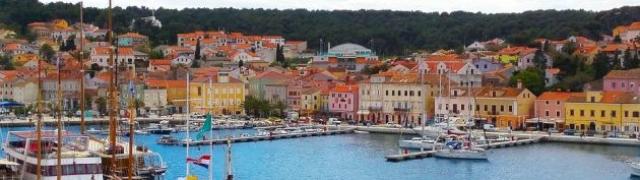 Otok Lošinj više od ljetne turističke atrakcije