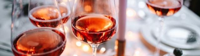 Ledene berbe – da li znate što je to predikatno vino?