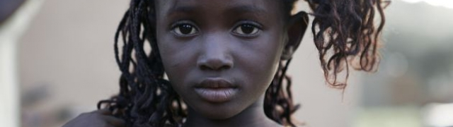 Burkina Faso – zemlja uspravnih ljudi