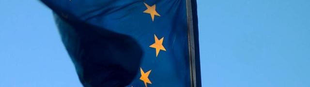 Znate li gdje Europa želi biti 2020.godine?