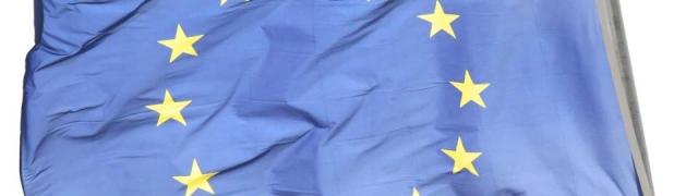 Ciljevi EU do 2020.godine