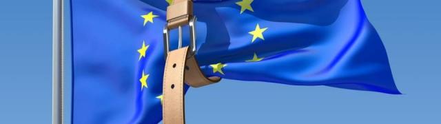 Ulaganje kroz Europski fond
