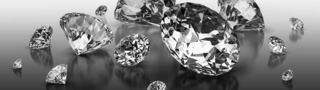 Najveća pljačka dijamanata