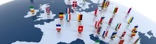 Dva dana do EU
