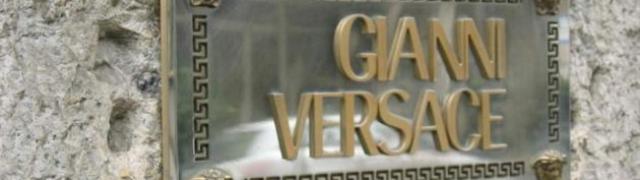 Veliki život Giannija Versace