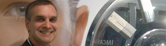 Top 7 pitanja o mastektomiji