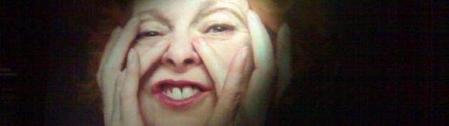 Vivienne Westwood sretan ti 80. rođendan!