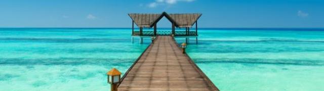 Belize neotkriveni dragulj karipskog mora