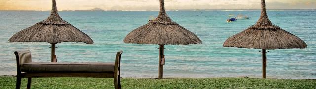 Mauricijus veličanstveni otok za potpuni odmor