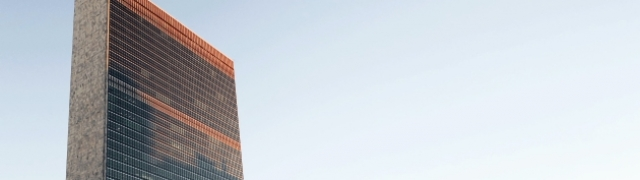 Le Corbusier francuski arhitekt švicarskog porijekla i sve što ste znali ili niste o njemu