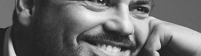 Narciso Rodriguez omiljeni dizajner poznatih ličnosti