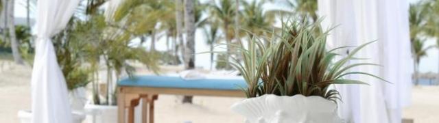 Top 7 pitanja o masaži