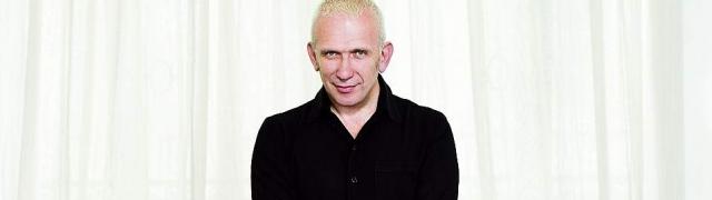 Jean Paul Gaultier surađuje s OVS