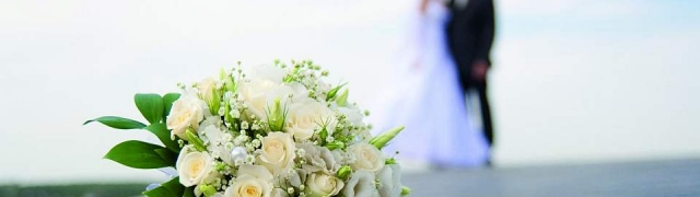 Organizacija vjenčanja