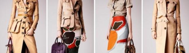 Najbolje modne kombinacije za ovu zimu i još mnoge