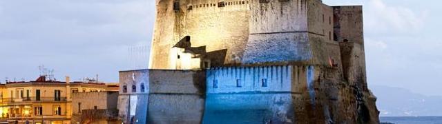 Najpoznatije filmske lokacije u Hrvatskoj