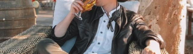 Koliko znamo o pivu – o pivi nam govori Darija Vranešić Bender