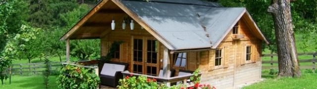 Gorski kotar i njegove atrakcije: upoznajte znamenitosti i prirodu u Vrbovskom