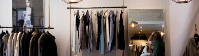 Njegujete li svoju odjeću pravilno?