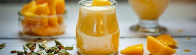 Prirodno cijeđeni sokovi nisu isti kao iz dućana