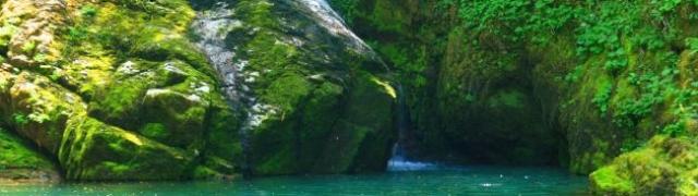Upoznajte blagodati Gorskog kotara – Vrbovsko