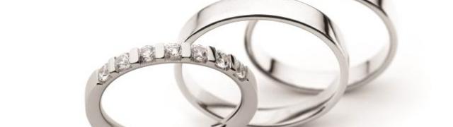 Jesen u znaku vjenčanja i zavjeta
