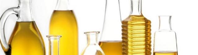 Top 7 čarobnih ulja koja liječe