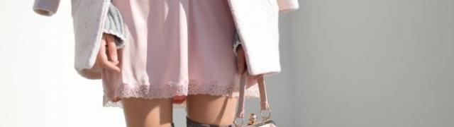 Modni stilovi i stvari iz kojih ne izlazimo ove zime