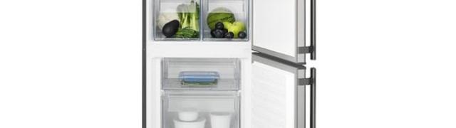 Electrolux hladnjak