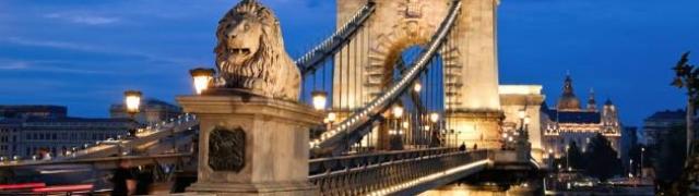 7 najljepših mostova svijeta