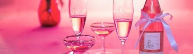 Kako odabrati vino uz vaša blagdanska jela