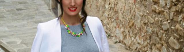 Luksuz koji si možete priuštiti – Miss Julie nakit