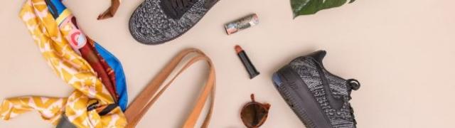Tenisice su jesenski modni favoriti u svim kobinacijama