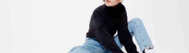 Normcore – novi modni izričaj