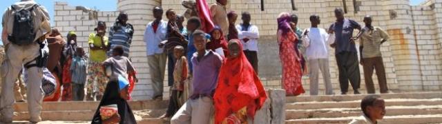 Somaliland – utočište civilizacije na Afričkom rogu