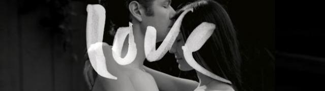 Što biste učinili za ljubav?